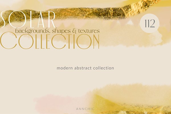 Download Abstract Modern Backgrounds & Shapes