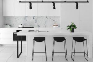 Download Kitchen C - High End Apartment