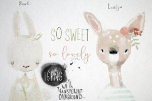 Download So Sweet and Naive