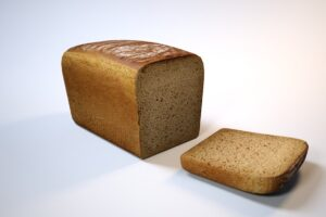 Download Bread