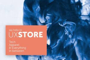 Download UX Store - WooCommerce Theme