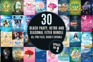 Download 30 Beach
