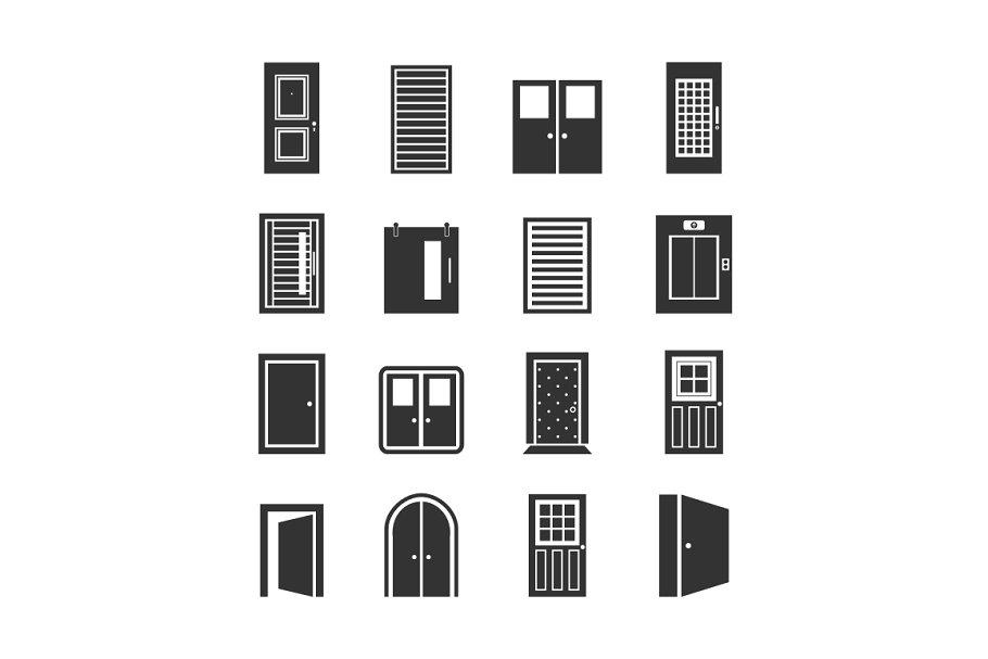 Download Door an icon
