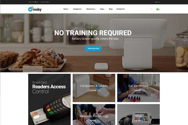 Download Pts Moby - professional electronics