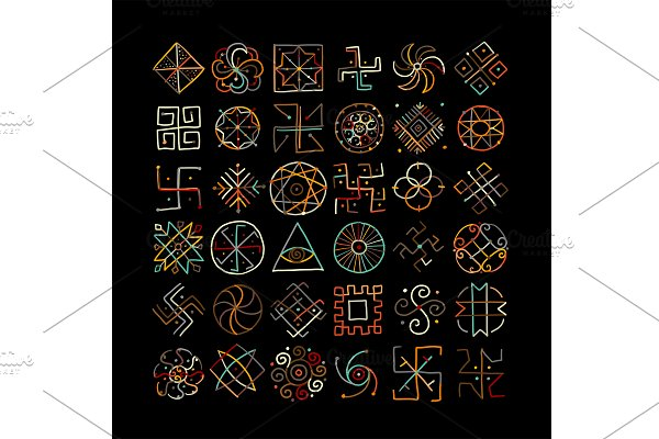 Download Sacred geometry