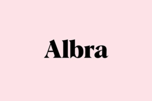 Download Albra Collection