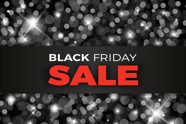 Download 6 Web Themes Black Friday Deal
