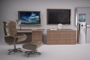 Download Office accessories bundle