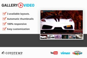 Download Gallery Play Video