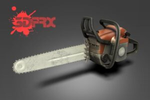 Download CHAINSAW