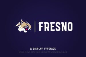 Download Fresno