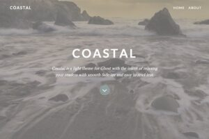 Download Coastal