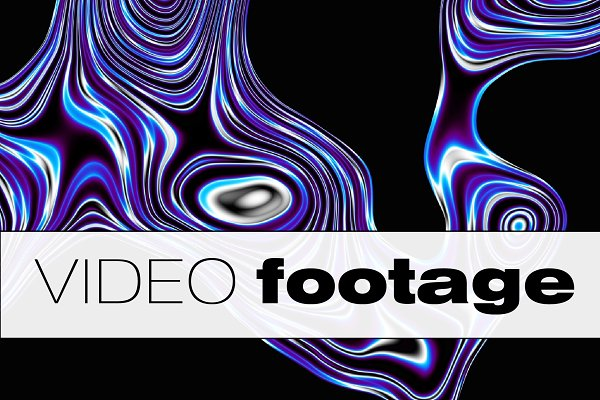 Download HD loop Abstract footage