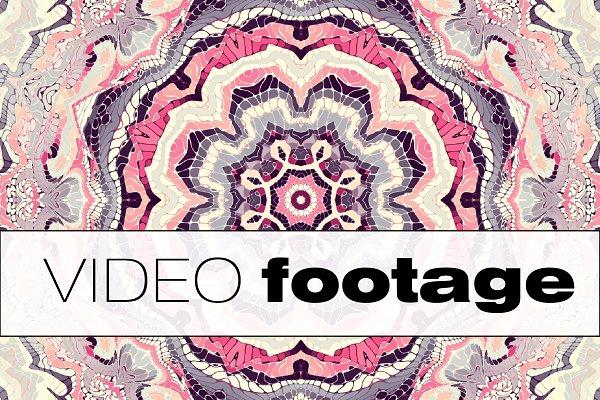 Download HD Looping video