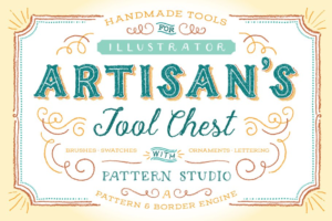 Download Artisan's Tool Chest