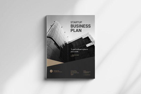 Download Business Plan