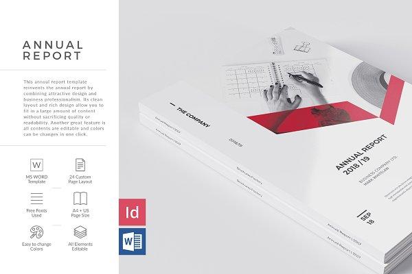 Download Sharp Annual Report