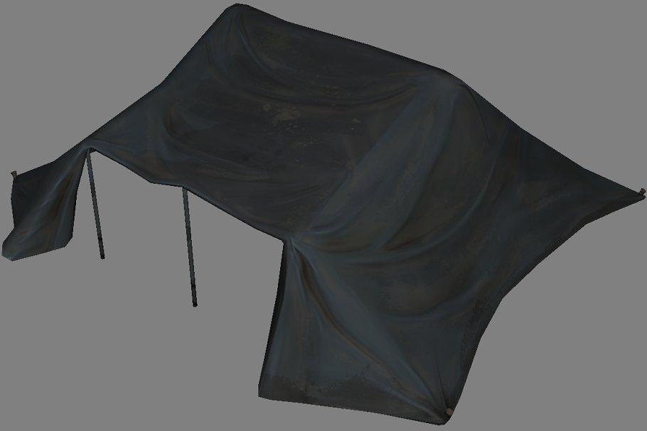 Download Tent_1