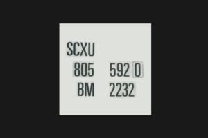 Download Random_Numbers