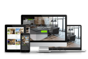 Download Eco House - Real Estate Drupal Theme