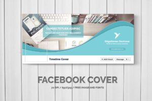 Download Facebook Timeline Cover