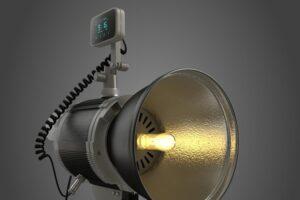 Download HDStudio Spotlight