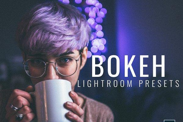 Download -50% LIGHTROOM PRESET