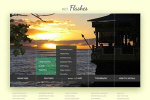 Download Hot Flashes