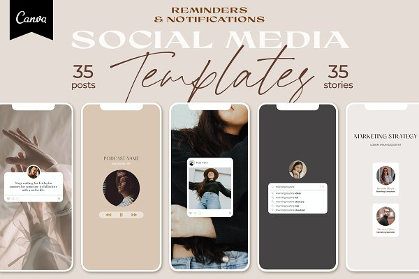 Download Instagram Engagement Boosters Pack