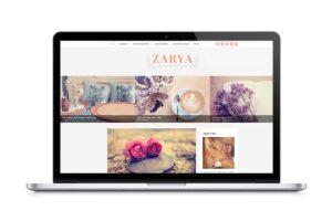 Download Zarya