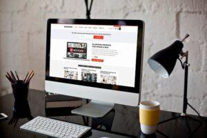 Download Marketeer – Digital Marketplace