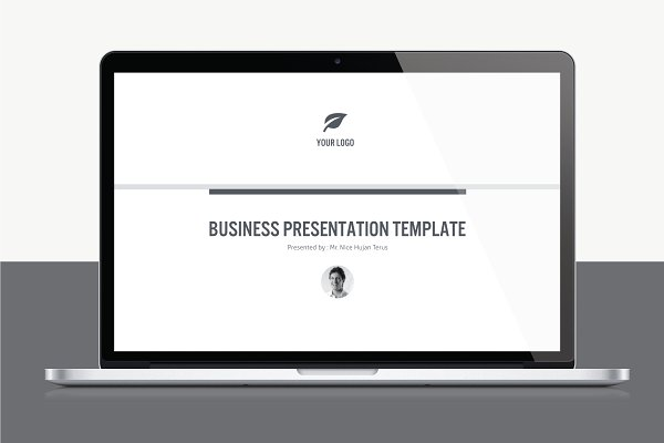 Download Perfect Keynote Presentation