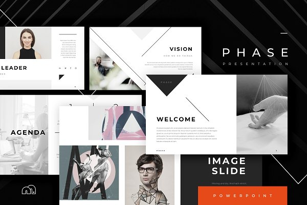 Download PowerPoint - Phase