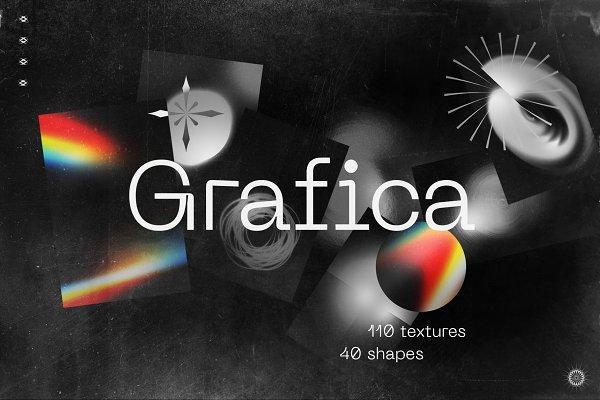 Download Grafica - Textures