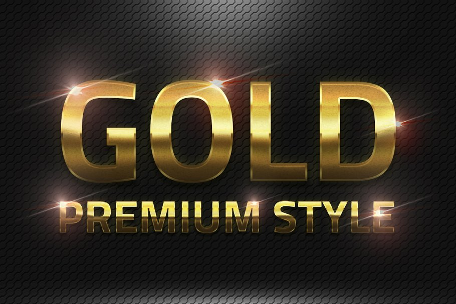 Download 36 Gold Style V01