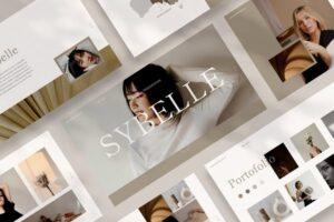Download Sybelle Keynote