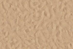 Download Sand Sample