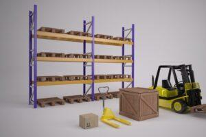 Download Materials Handling Bundle