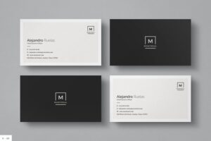 Download Business Card