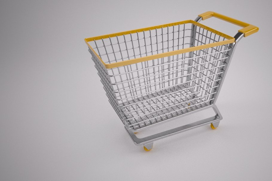 Download Shopping Cart