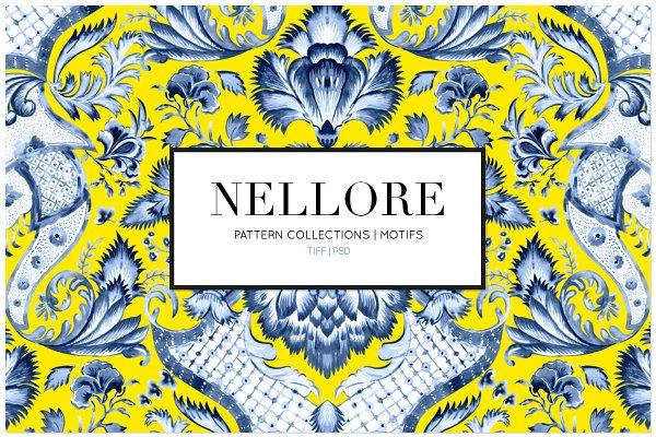 Download Nellore