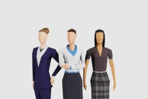 Download Business Women