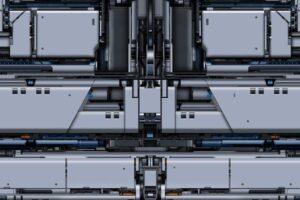 Download Tech-Mech Materials Sample