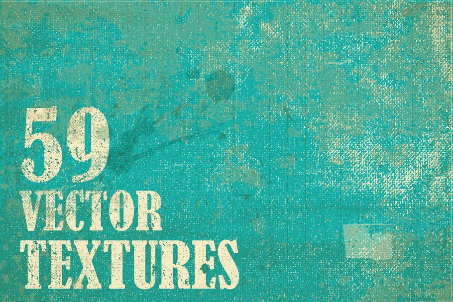 Download Grunge Vector Textures