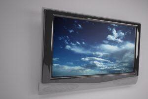 "Download 42"" LCD TV"