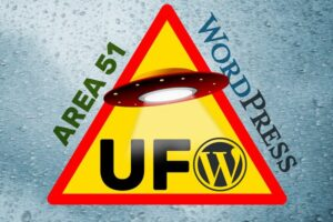 Download UFO - Flying Saucer