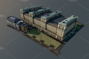 Download Ministry of Defence