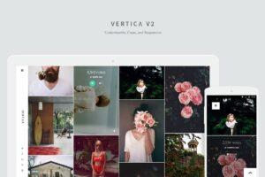 Download Vertica