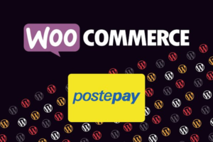 Download Woo PostePay Gateway